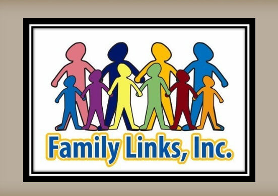 Family links Parenting Tip