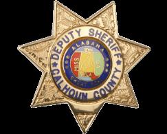 Employment Opportunity-Deputy Sheriff