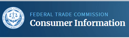 FTC – Consumer Information